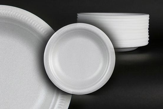 14ad 7 plate.jpg