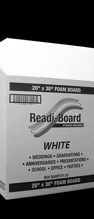 FoamBoard.jpg