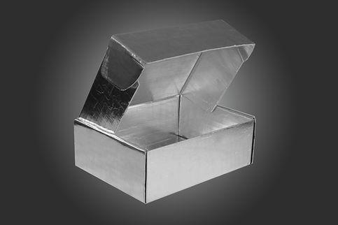 14ad foil box 2.jpg