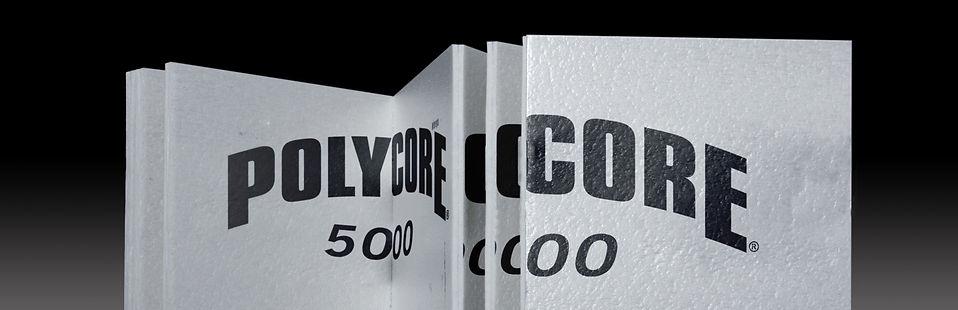 PC5000Slider.jpg