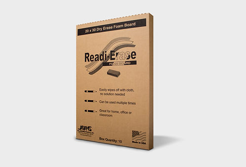 ReadiErase Carton.jpg