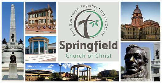 Springfield Banner.jpg