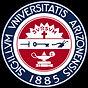 1200px-University_of_Arizona_seal.jpg