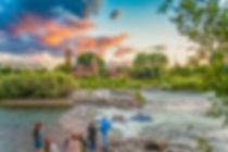 River-shot-at-sunset-Missoula-Montana.jp