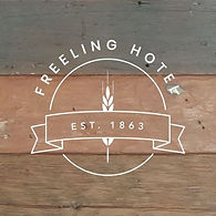Freeling Hotel.jpg