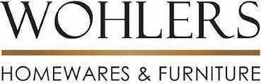 Wohlers-Logo-Digital-SML.jpg