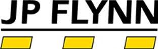 JP FLYNN.jpg