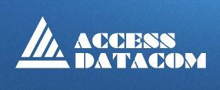 Access Datacom.jpg