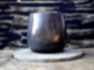 กระถางซิเมนต์ cement planters model_21 6