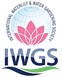 IWGS Logo.png