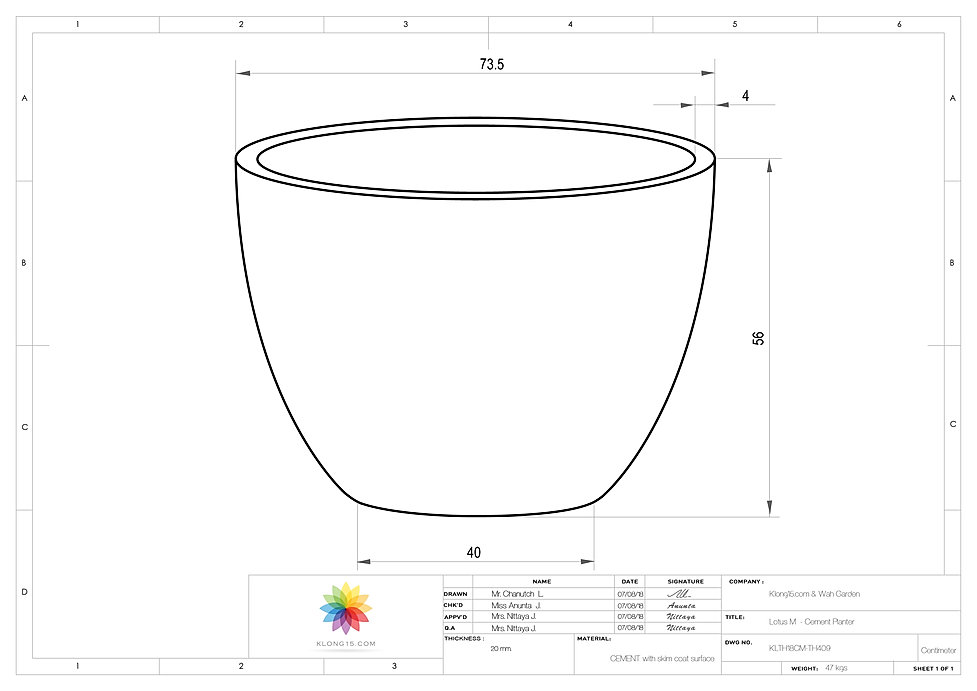 Lotus M Cement Planter Drawing 2018.jpg