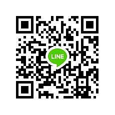 QR code Wahgarden Line ID.jpg