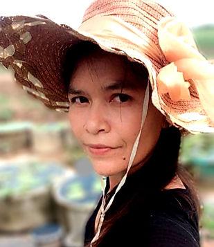 pojanee thongbai thai breeder 2019.jpg