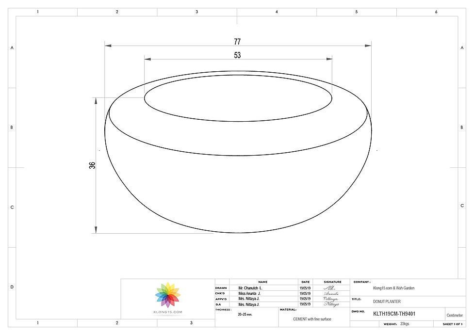 Donut Shape.jpg