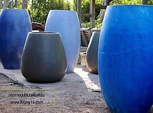 modern_cement_planters_wahgarden.jpg