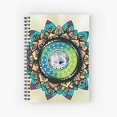 work-78828802-spiral-notebook.jpg