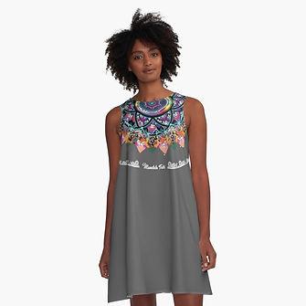 work-78837957-a-line-dress.jpg