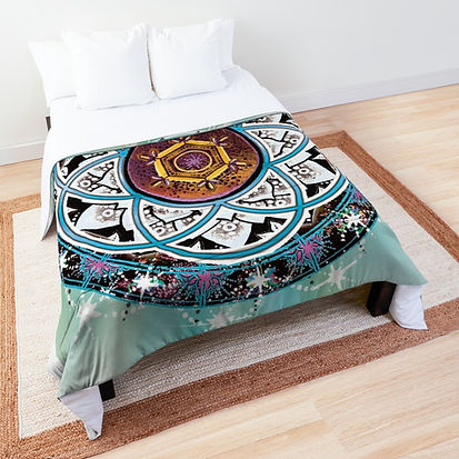 work-79208794-comforter (1).jpg