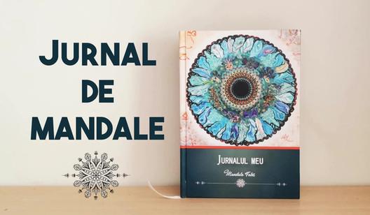 Jurnal de Mandale