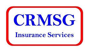 CRMSG Logo.jpg