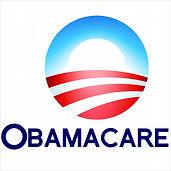 Obamacare Logo.jpg