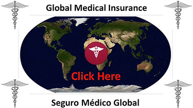 Medical Insurance Button.jpg