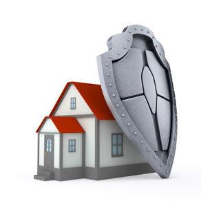 Home Insurance 08.jpg