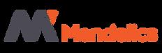 Logo-mendelics-color.png
