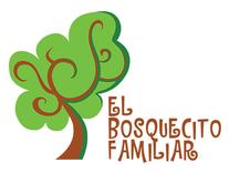EL BOSQUECITO FAMILIAR