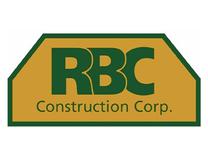 RBC CONSTRUCTION CORP