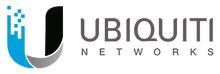 Logo_Ubiquiti.png