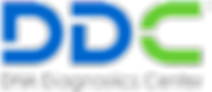 DDC-Logo-opt.png