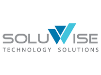 SOLUWISE TECHNOLOGY SOLUTIONS
