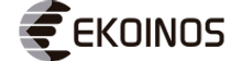 Logo-220x56.png