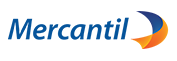 mercantil-logo-png.png