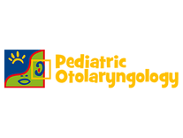 PEDIATRIC OTOLARYNGOLOGY