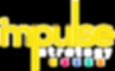 logo impulse strategy