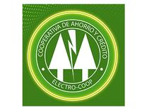 ELECTRO COOP