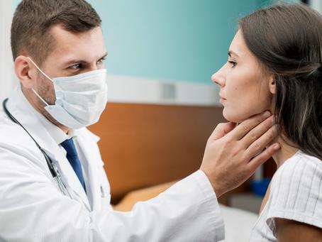 Recomendaciones nutricionales para el paciente con cáncer: si tiene ulceras o llagas en la boca
