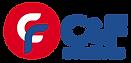 Logo C&F Solutions