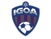 IGOA SOCCER CLINICS