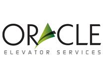 ORACLE ELEVATOR