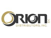 ORION DISTRIBUTORS