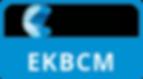 logo ekoinos ekbcm