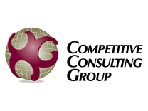 COMPETITIVE CONSULTING GROUP
