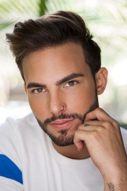 Pedro Massucatti