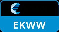 logo ekoinos ekww
