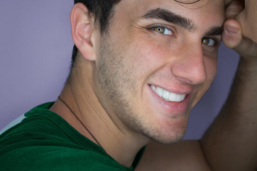 Alejandro Zumbo