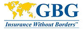 logo gbg png