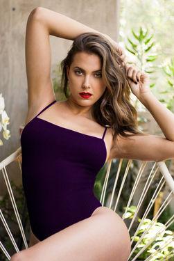 Gabriela Graf